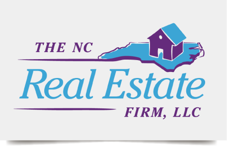The NC Real Estate Firm, LLC